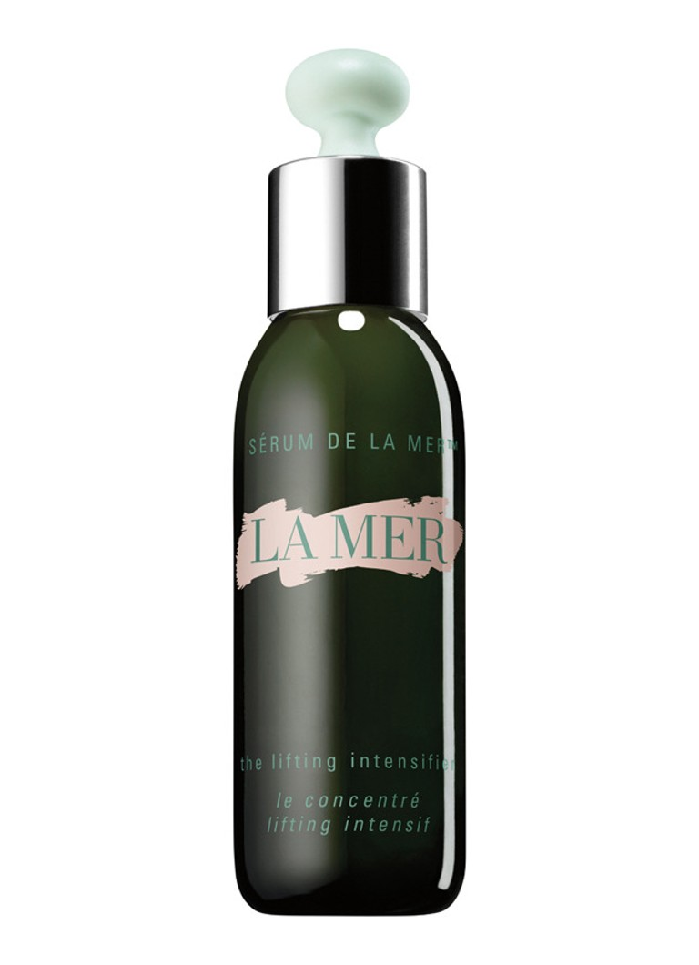 La Mer The Lifting Intensifier
