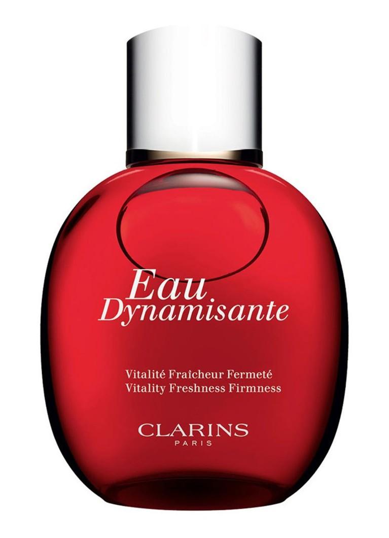 Clarins Eau Dynamisante Bodyspray