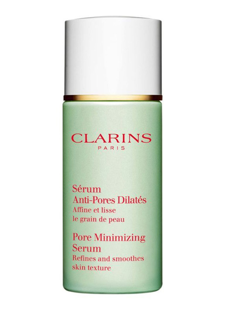 Clarins Serum Anti-Pores Dilates