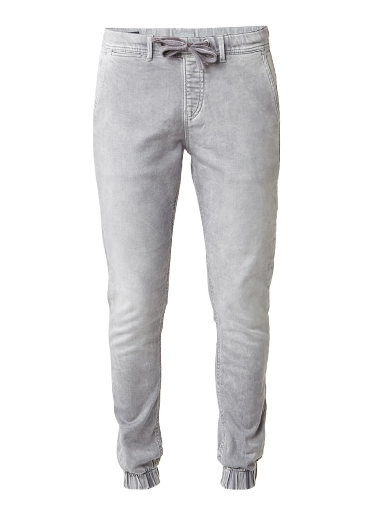 Pepe Jeans Cosie mid rise jogjeans