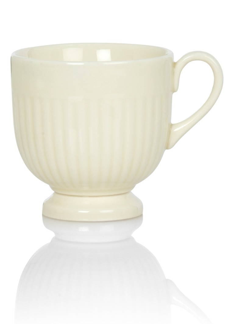 Wedgwood Moccakop Edme, 90 ml