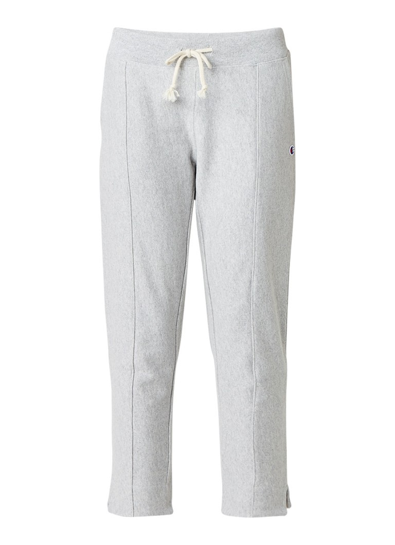 Champion Cropped sweatpants met