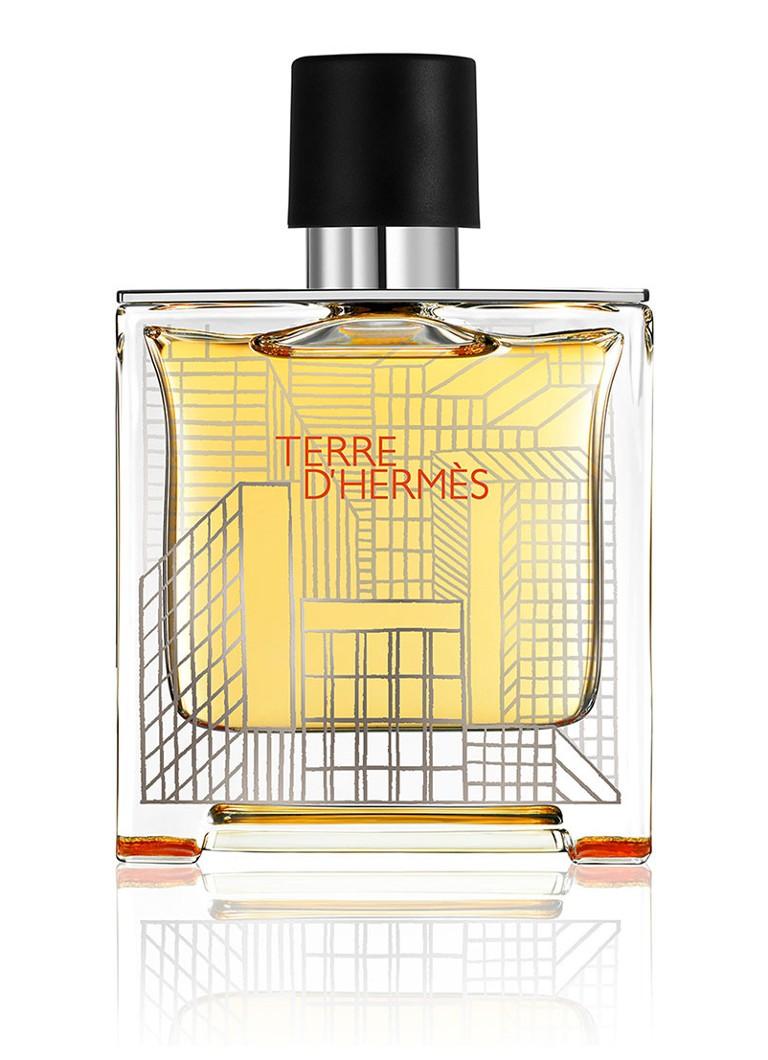 Hermès Terre d'Hermès Limited Eau de Parfum