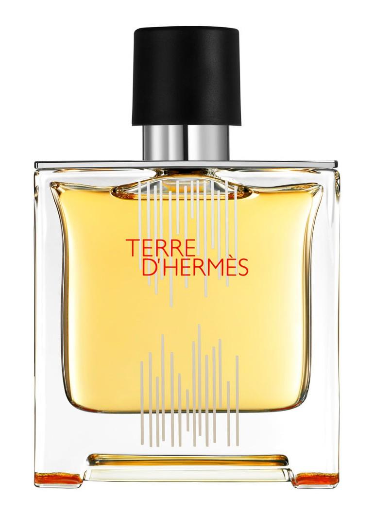 HERMÈS Terre d'Hermès Limited Edition Eau de Parfum