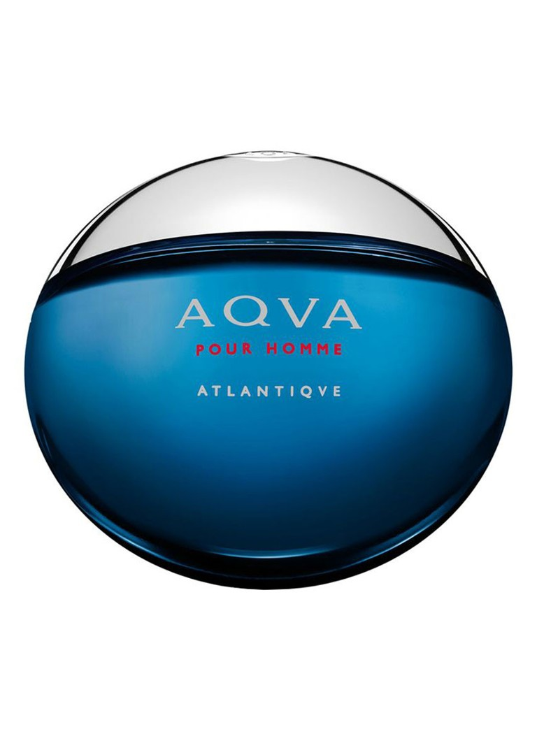 Bvlgari Aqva Antlanique Eau de Toilette