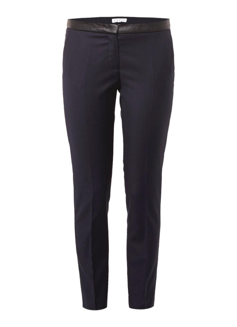 Claudie Pierlot Piccolo pantalon