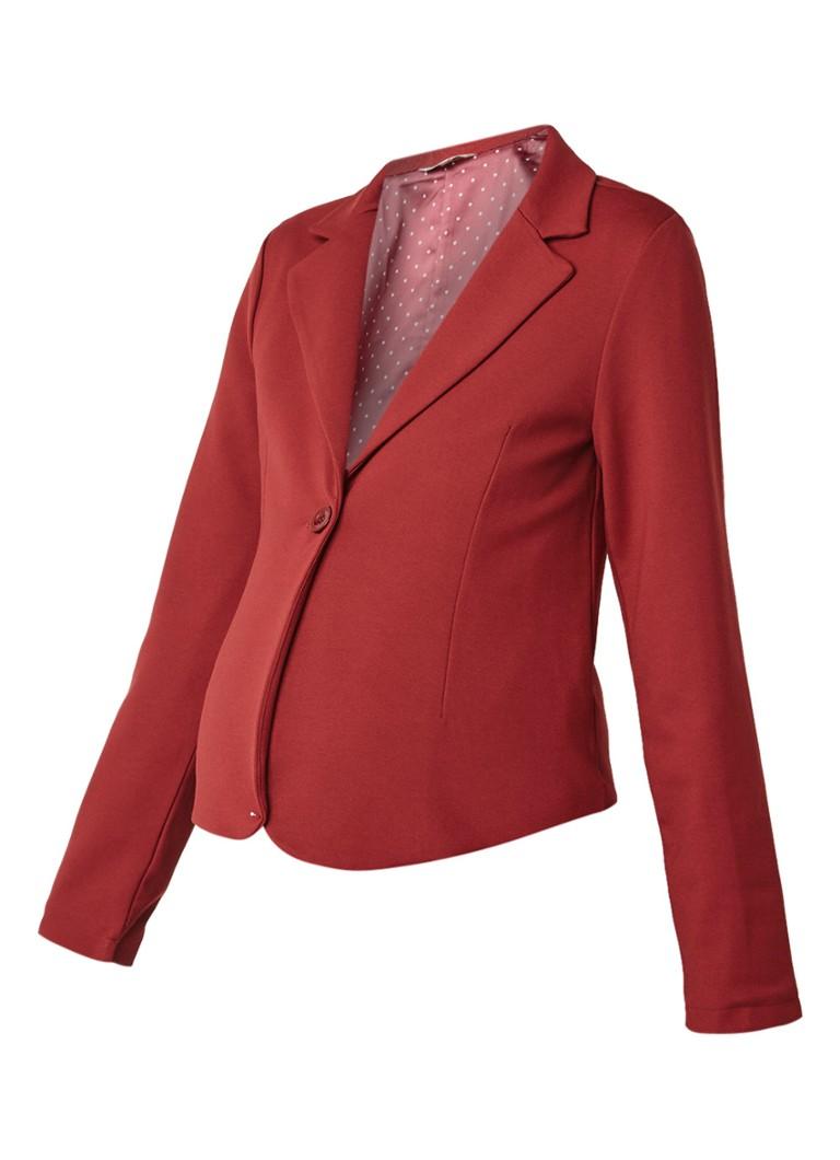 Noppies Kaylin cropped blazer