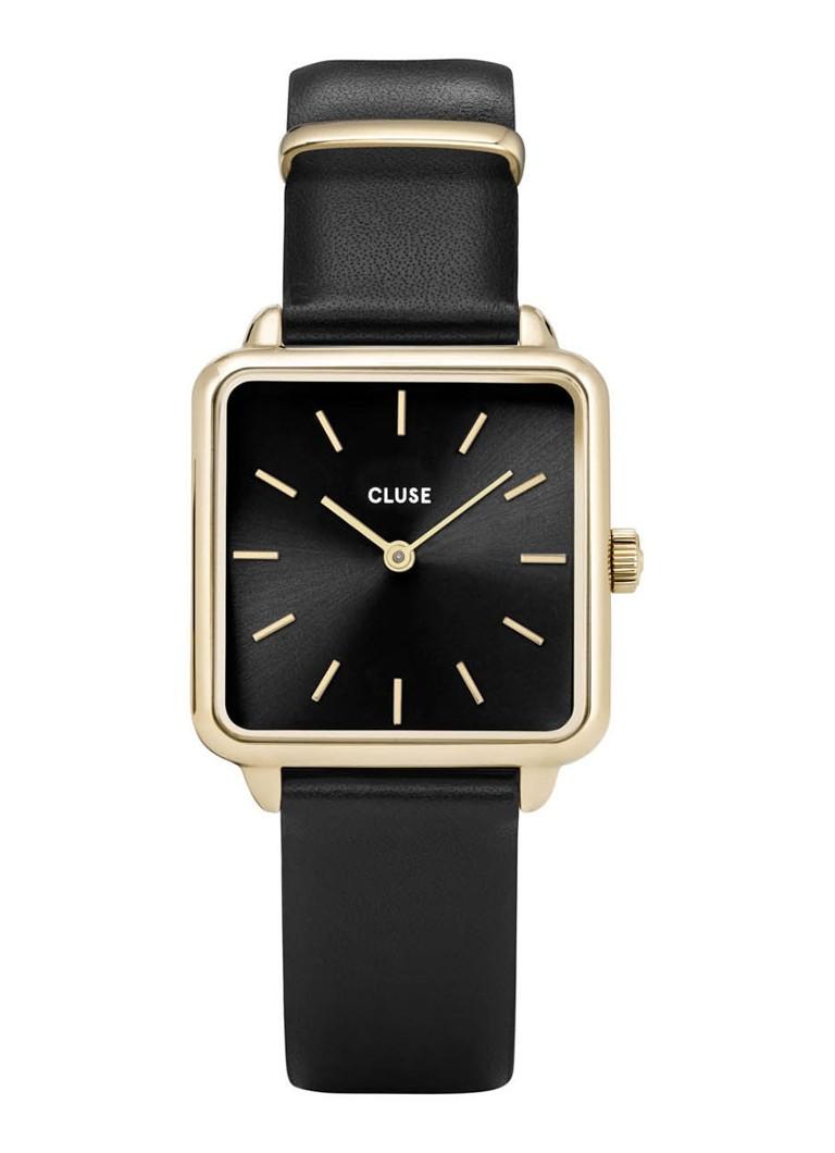 CLUSE Horloge CL60008