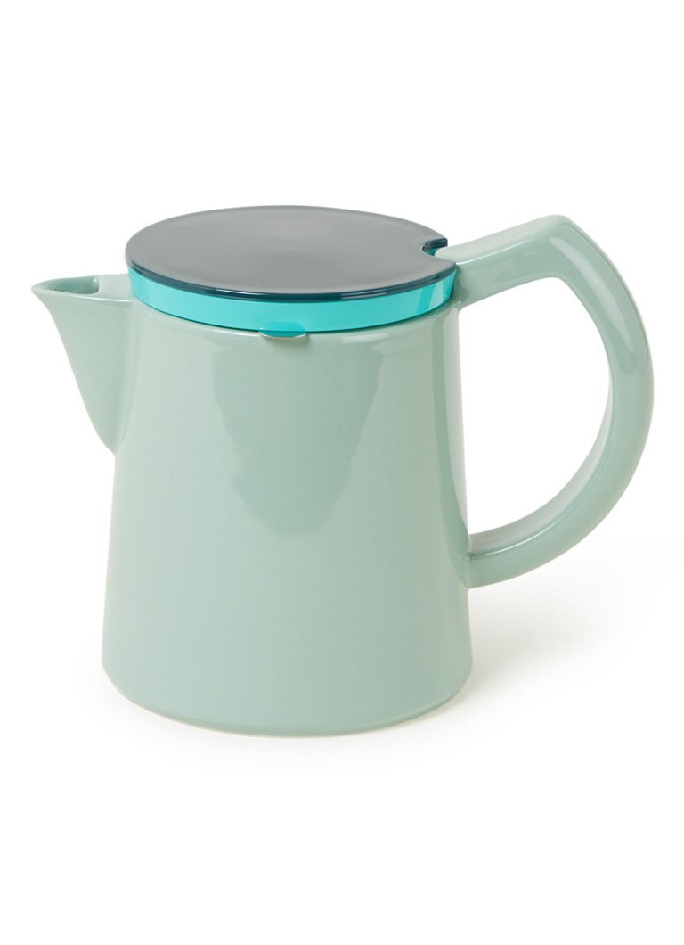 Coffee koffiemaker M 08 liter