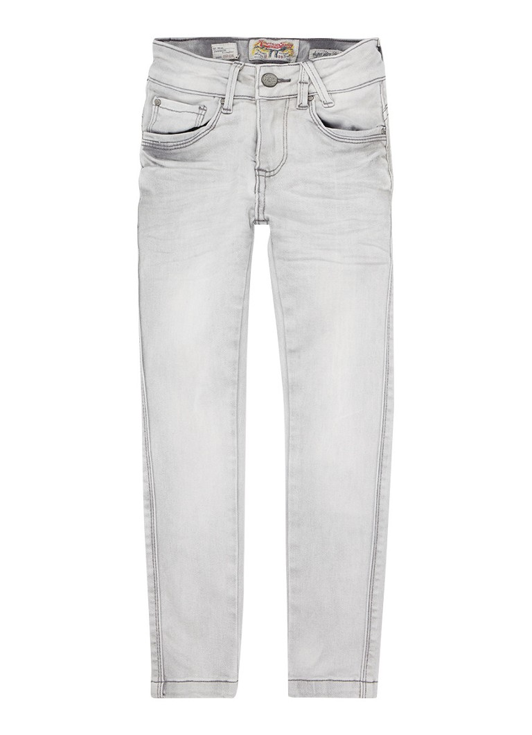 America Today Emily super slim fit jeans