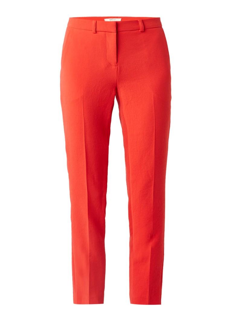 ba&sh Cody pantalon in