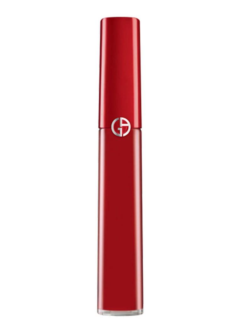 Image of Giorgio Armani Beauty Lip Maestro - lipgloss