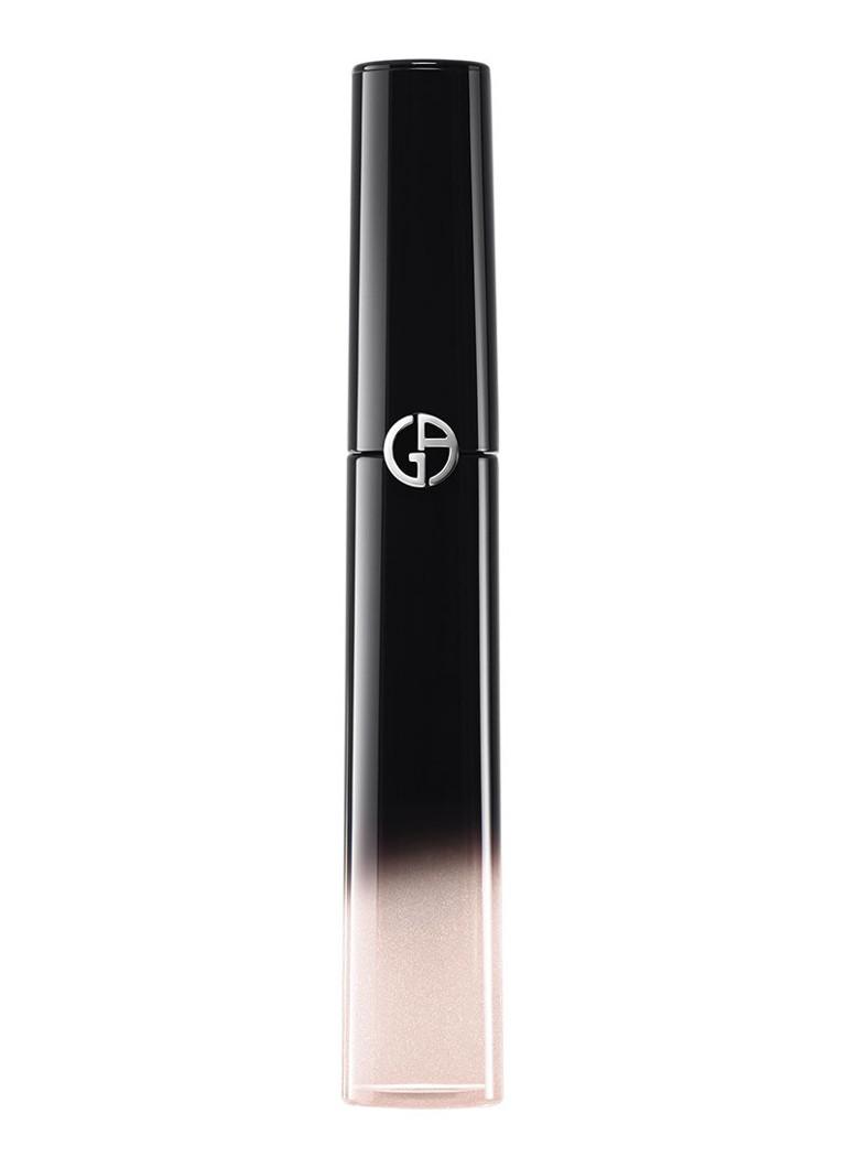 Image of Giorgio Armani Beauty Ecstasy Lacquer - Limited Edition - liquid lipstick