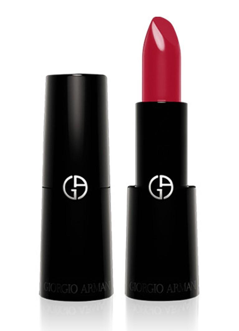 Image of Giorgio Armani Beauty Rouge d'Armani - lipstick