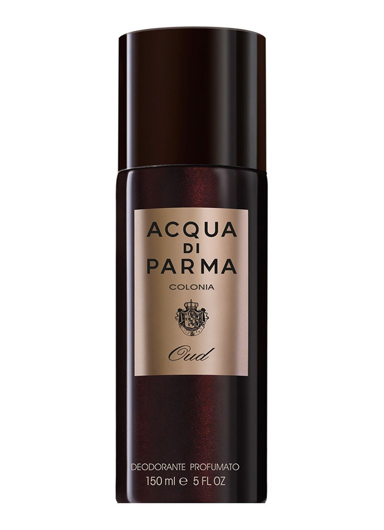 Acqua di Parma Colonia Oud Deospray