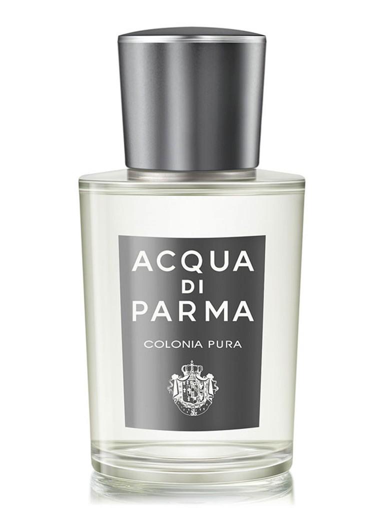 Acqua di Parma Colinia Pura Eau de Cologne