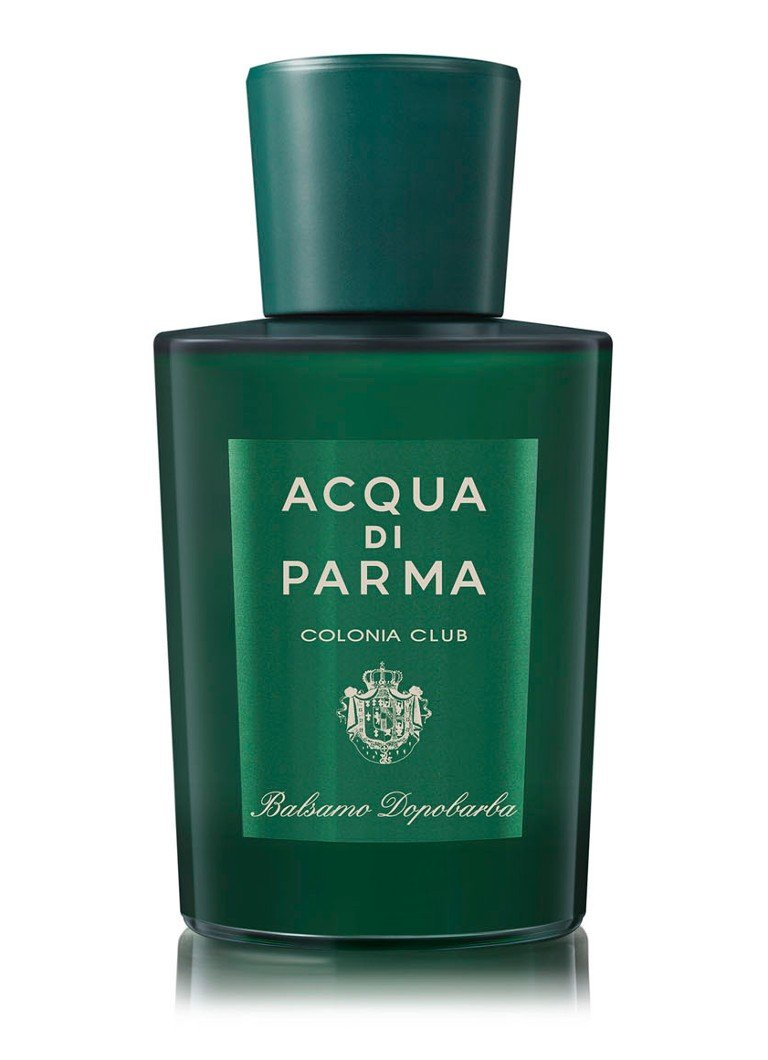 Acqua di Parma Colonia After Shave Balm - aftershave balsem