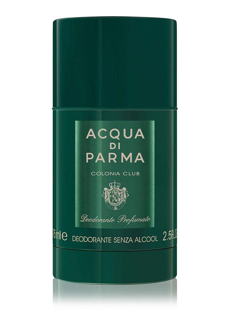 Acqua di Parma Colonia Club Deostick