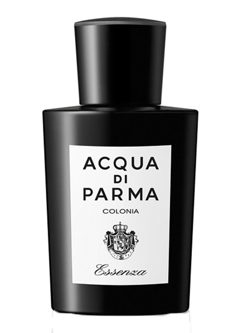 Acqua di Parma Colonia Essenza Eau de Cologne