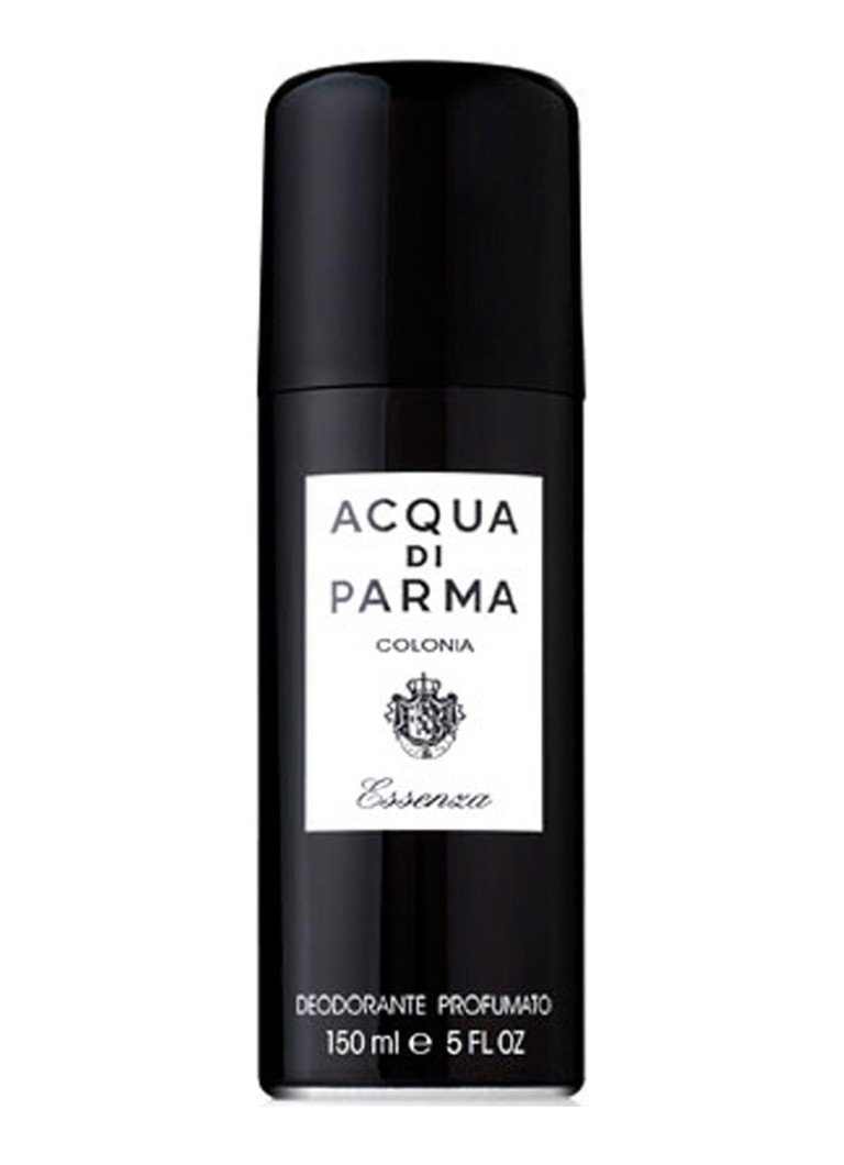 Acqua di Parma Colonia Essenza Deodorant Spray