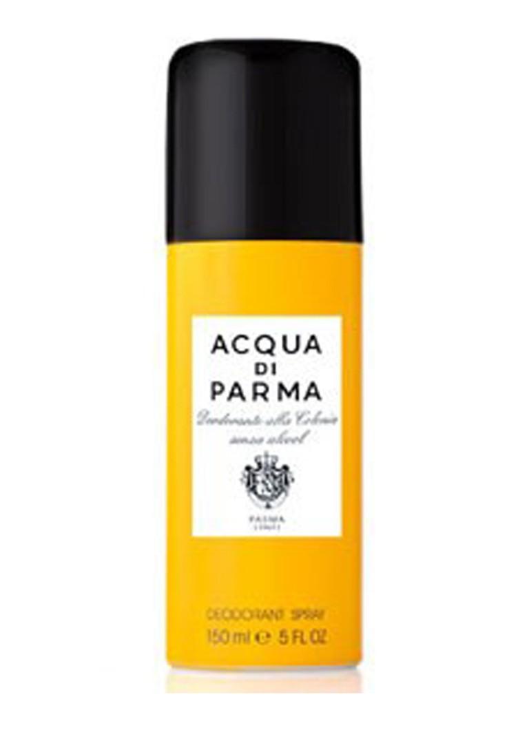 Acqua di Parma Colonia Deo Spray