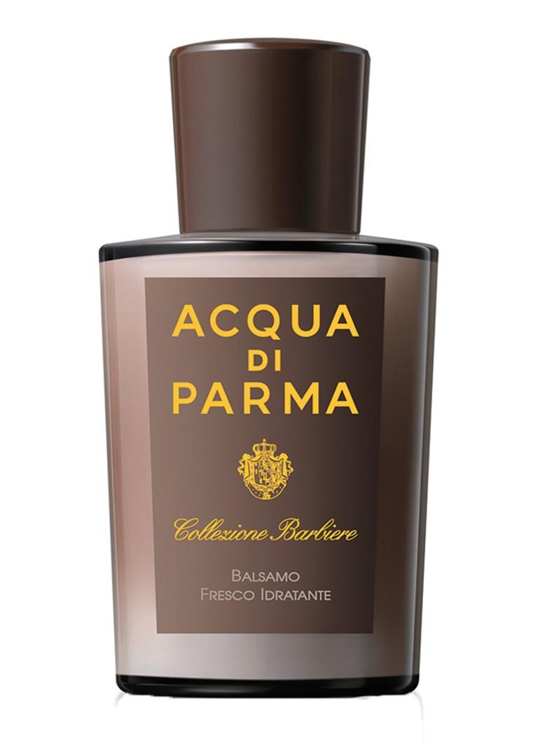 Acqua di Parma Collezione Barbiere Aftershave Balm
