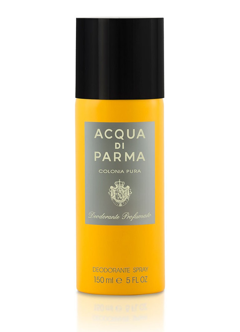 Acqua di Parma Colonia Pura Deo Spray - deodorant