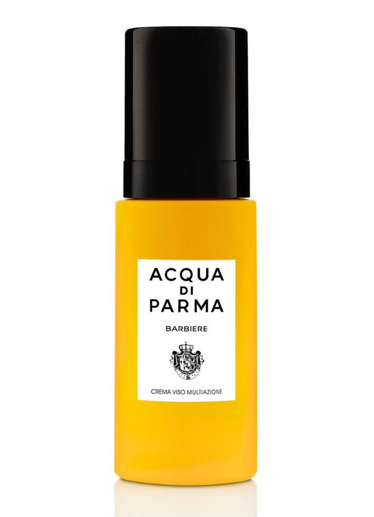 Acqua di Parma Barbiere Multi Action Face Cream - gezichtscrème