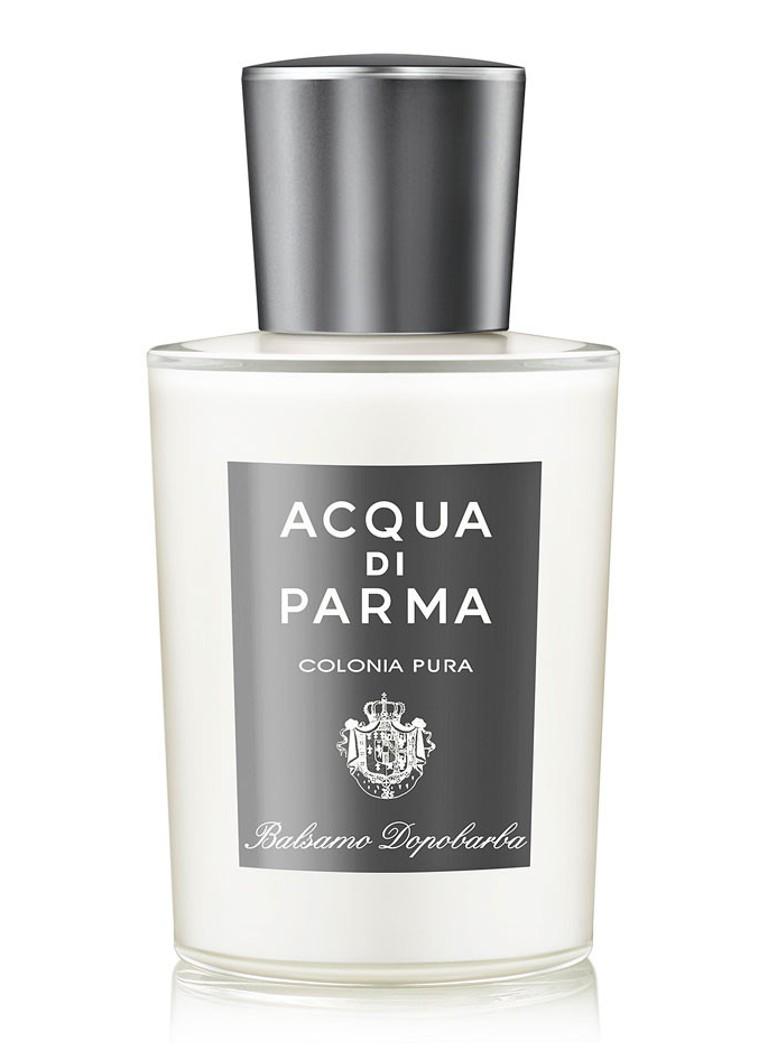 Acqua di Parma Colonia Pura Aftershave Balm