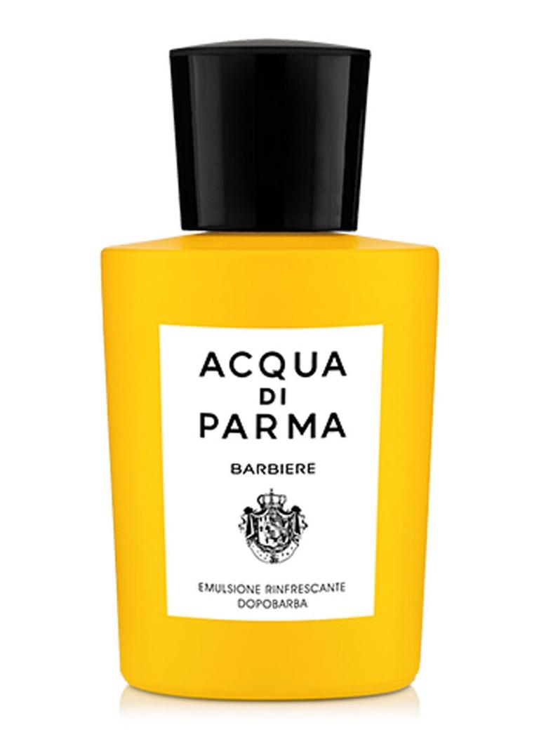 Acqua di Parma Barbiere After Shave Lotion