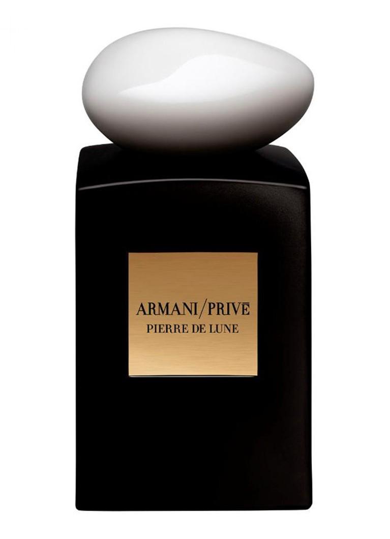 Giorgio Armani Beauty Armani Privé Pierre de Lune Eau de Parfum