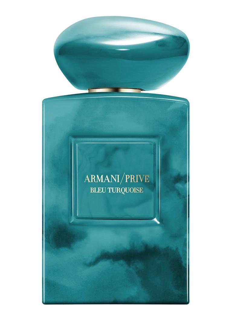 Giorgio Armani Beauty Armani Prive - Bleu Turquoise Eau de Parfum