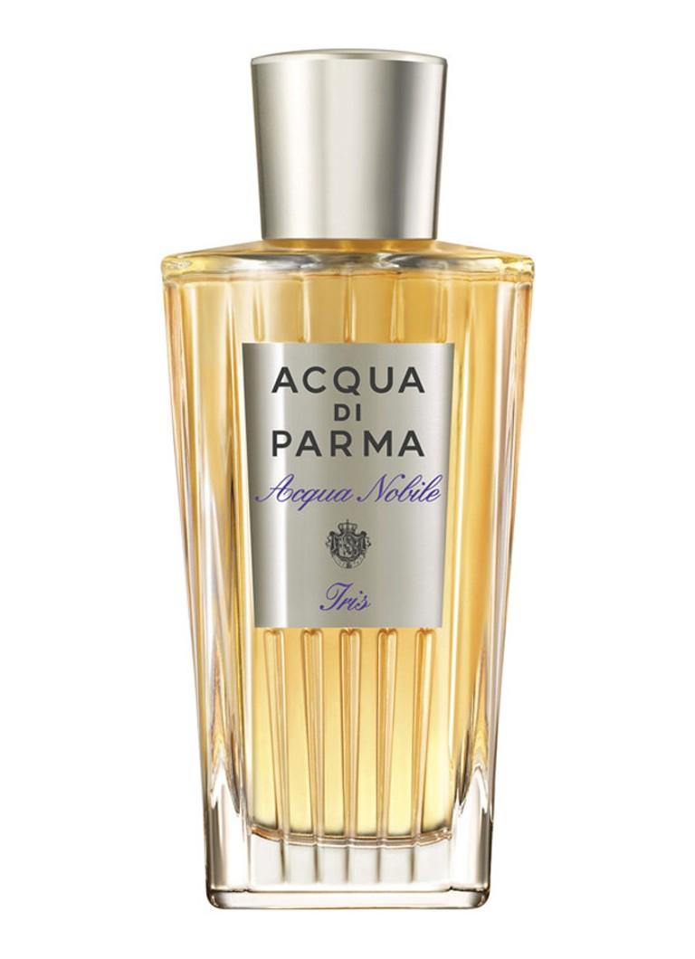 Acqua di Parma Iris Nobile Eau de Toilette