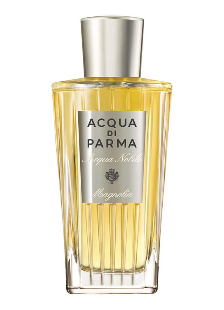 Acqua di Parma Magnolia Nobile Eau de Toilette