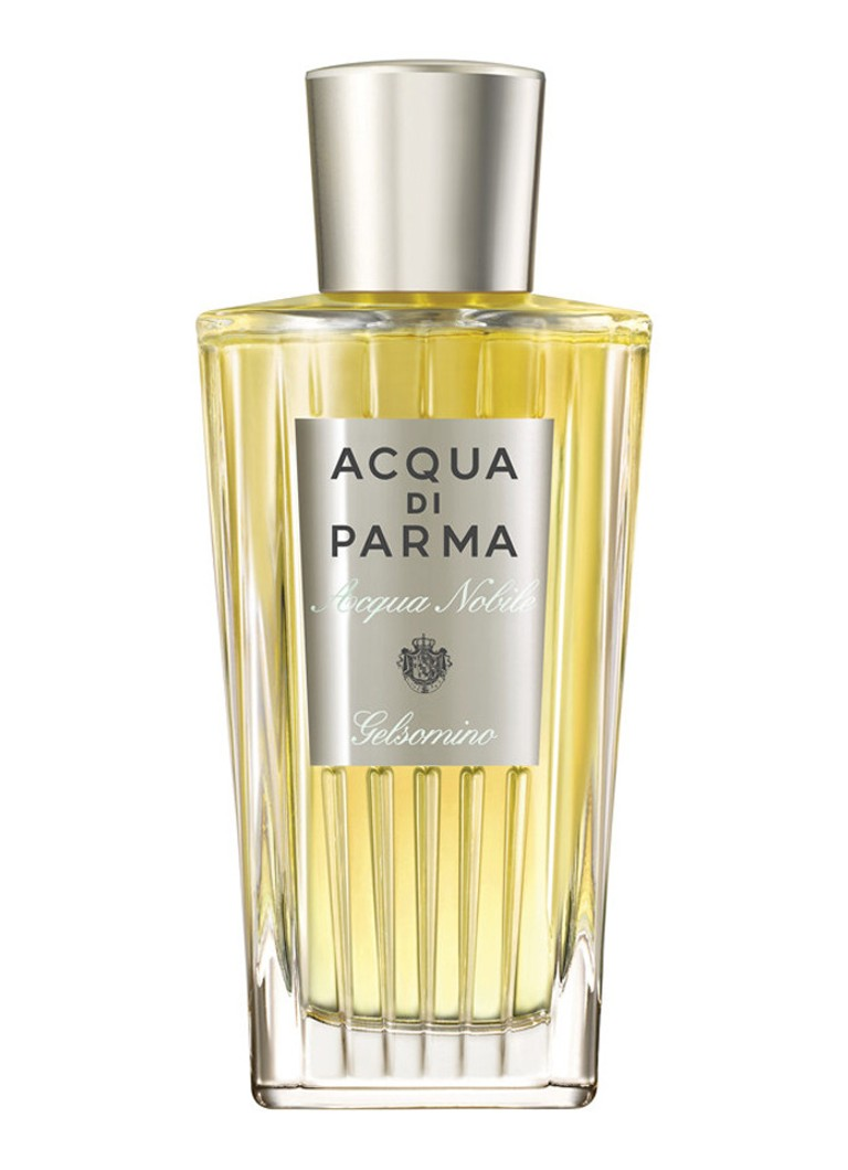 Acqua di Parma Gelsomnio Nobile Eau de Toilette