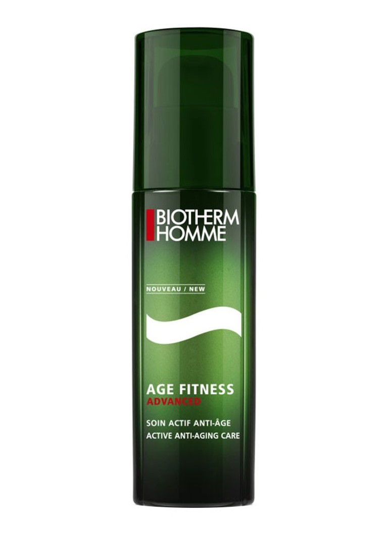 Biotherm Biotherm Homme Age Fitness Advanced