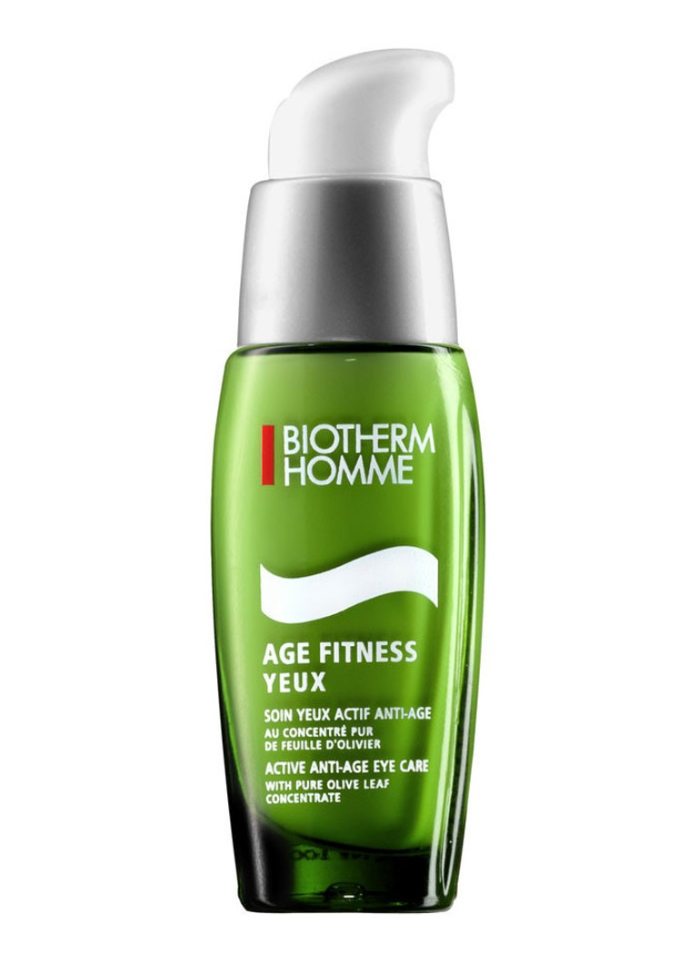 Biotherm Homme Anti Age Fitness Yeux