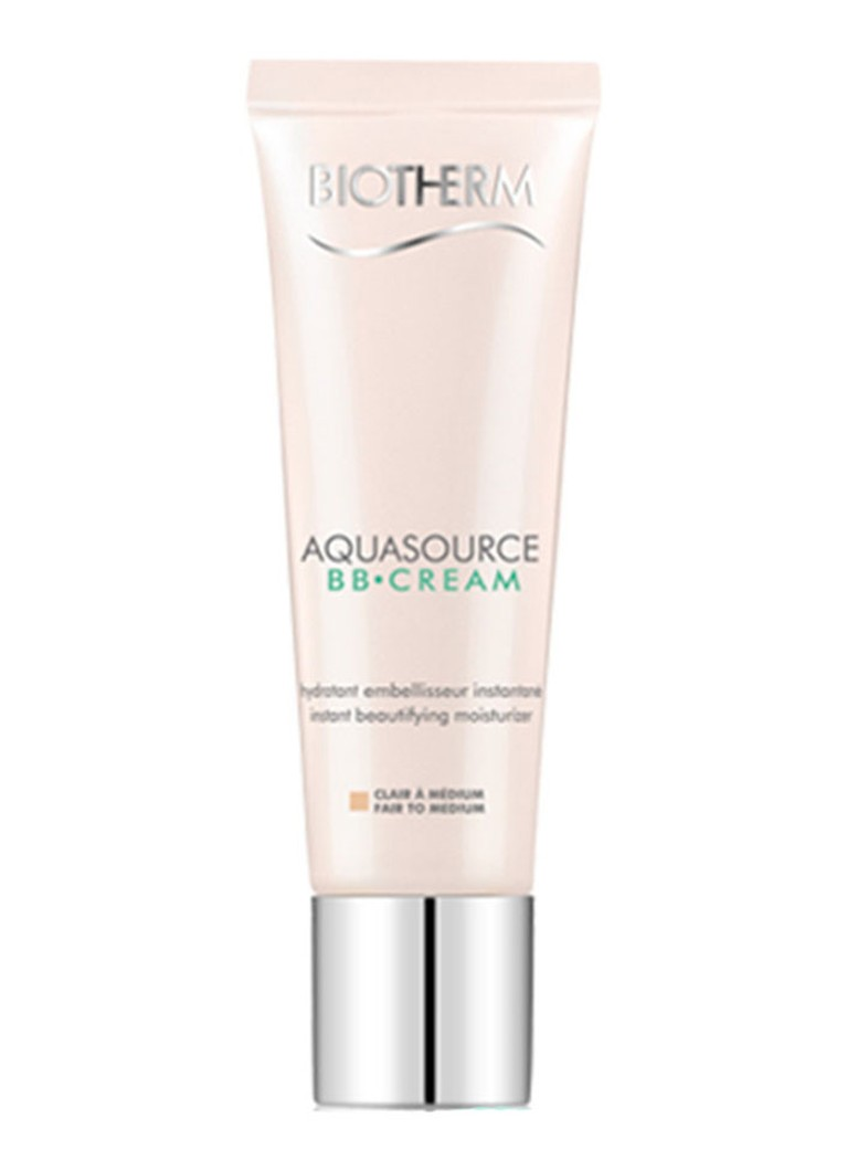 Biotherm Aquasource Bb Cream Px Cla 30