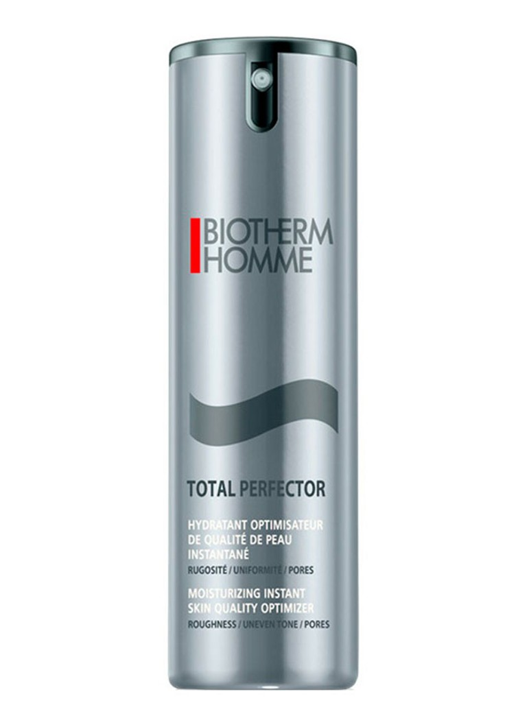 Biotherm Total Perfector Skin Optimizing Moisturiser