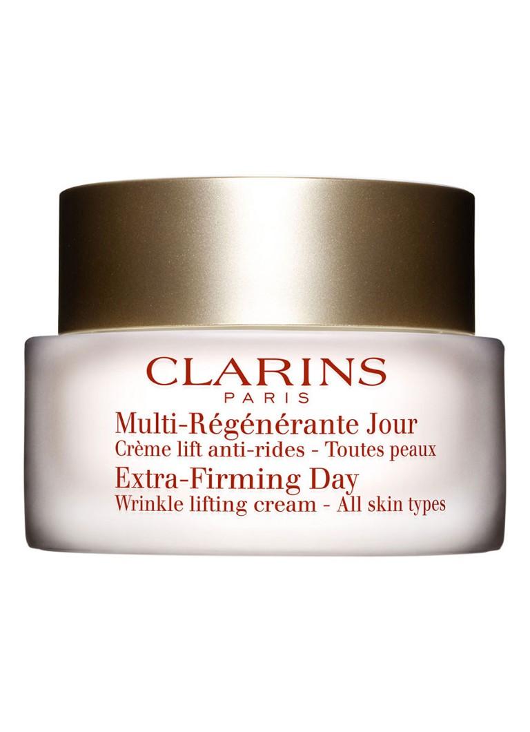 Clarins Multi-Régénérante