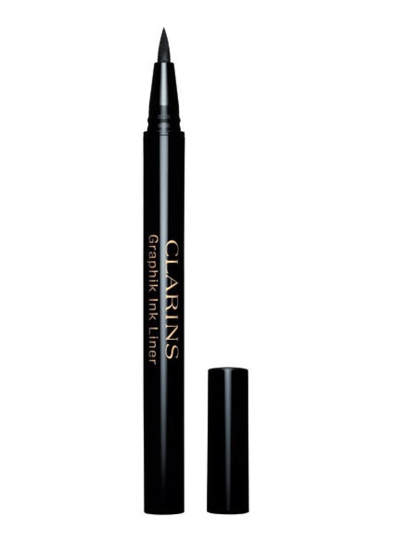 Clarins Graphik Ink Liner - eyeliner