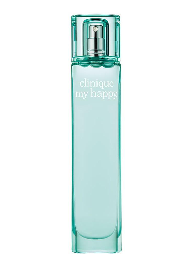 Clinique My Happy Blue Sky Neroli Eau de Parfum