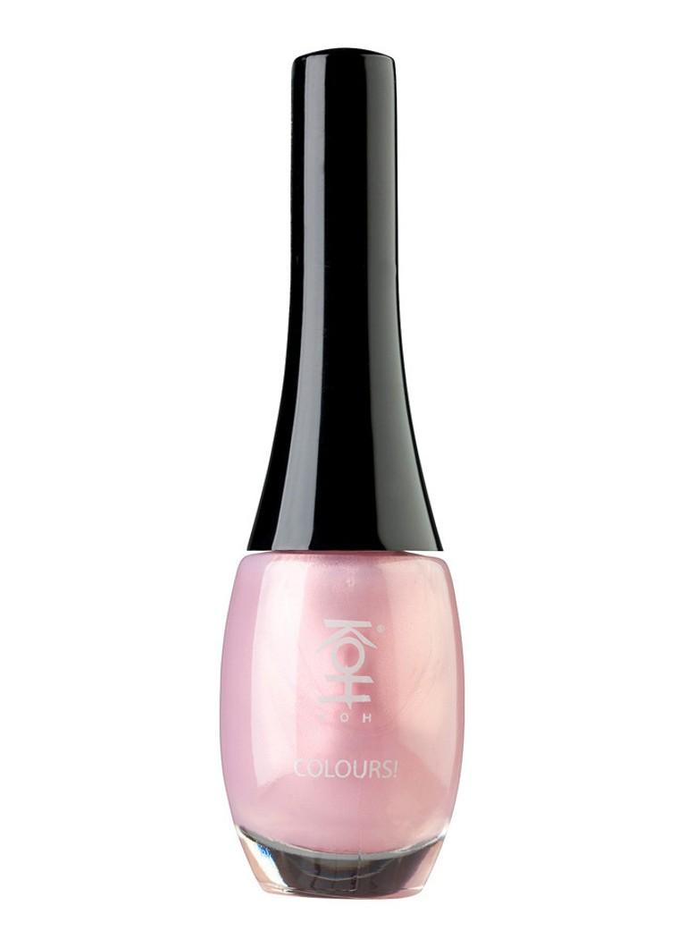 KOH 112 Dazzling Pink
