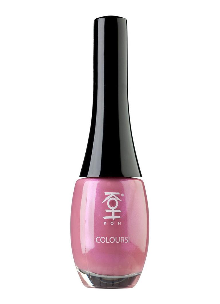 KOH 156 Aged Pink