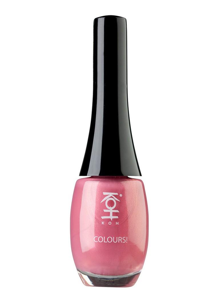KOH 157 Sexy Pink