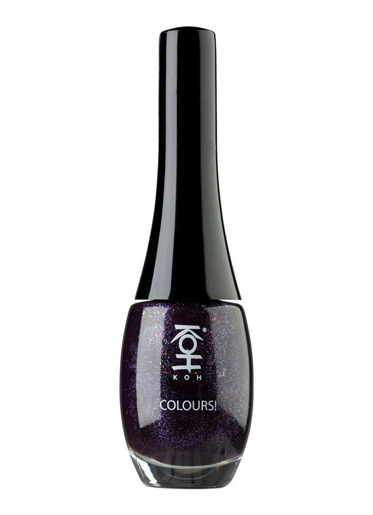 KOH 178 Purple Universe