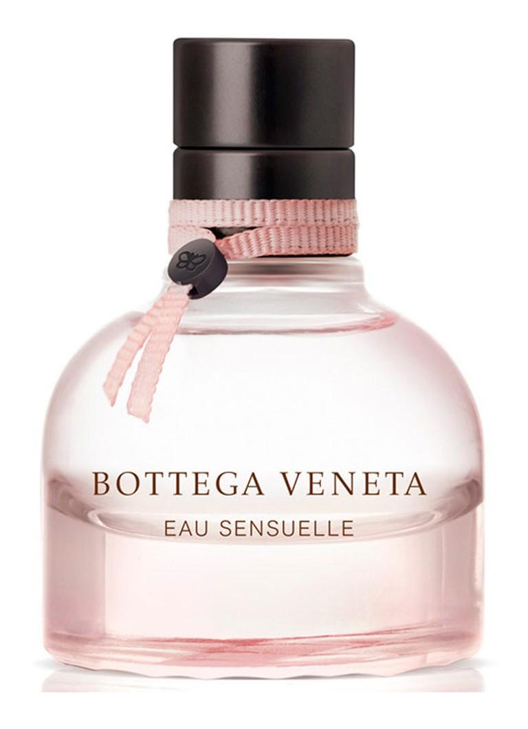 Bottega Veneta Eau Sensuelle Eau de Parfum