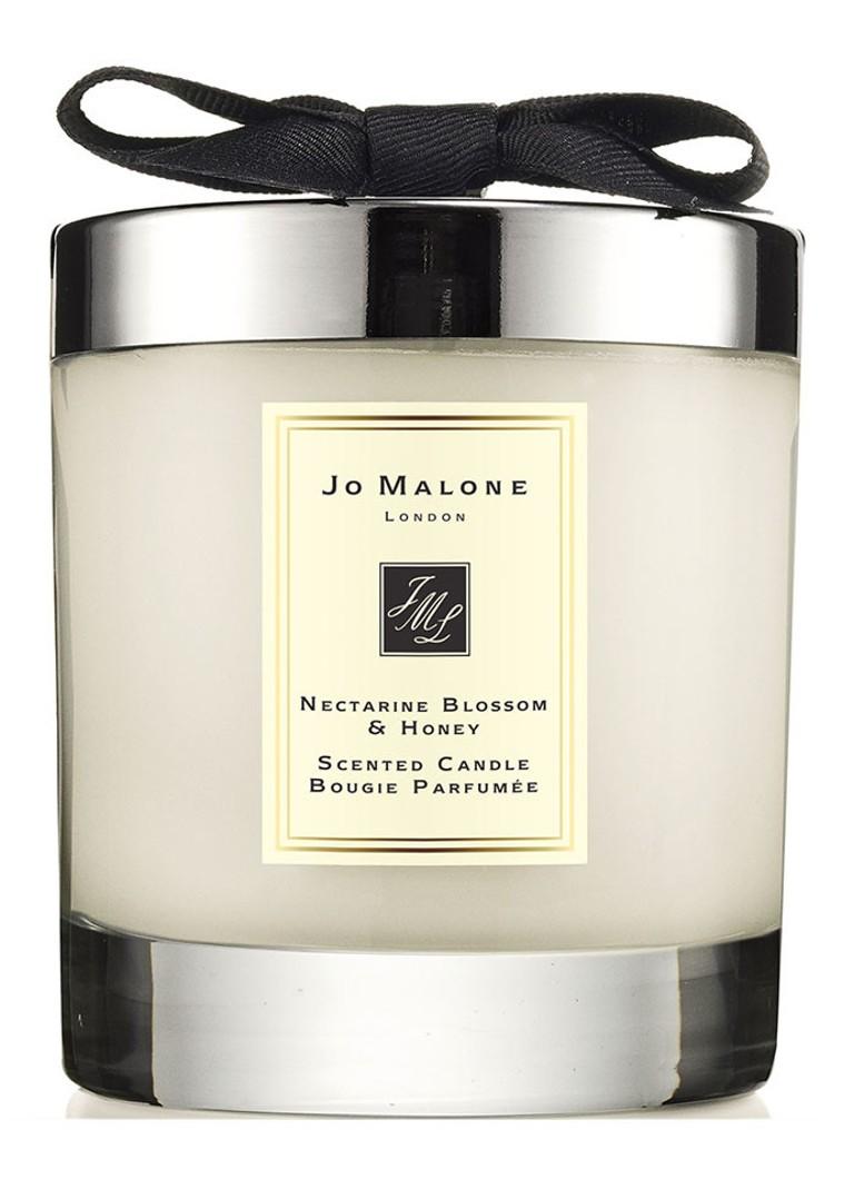 Jo Malone London Nectarine Blossom & Honey geurkaars