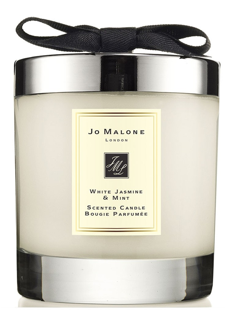Jo Malone London White Jasmine &