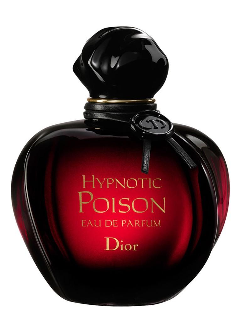 Geuren DIOR Hypnotic PoisonEau de Parfum